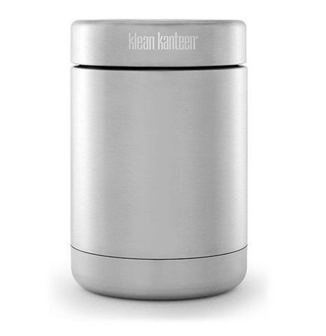 Термоконтейнер Klean Kanteen Insulated Food Canister 437мл
