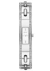 Наручные часы DKNY NY2175