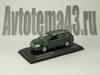 1:43 Toyota Avensis Break