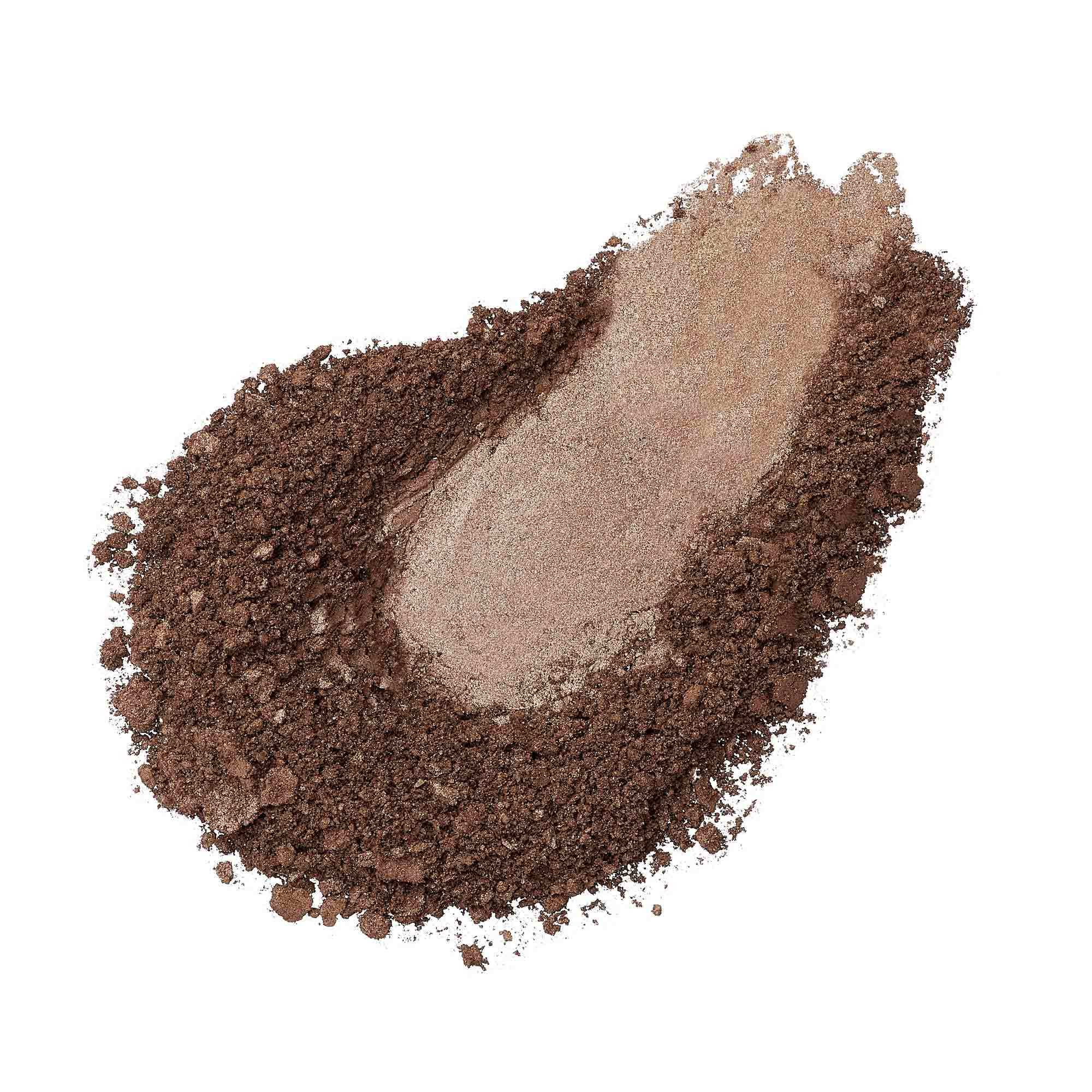 Пудра для бровей Brow Struck Dimension Powder