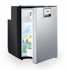 Холодильник встраиваемый CoolMatic CRX 50S