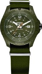 Швейцарские тактические часы Traser P96 SOLDIER 106632