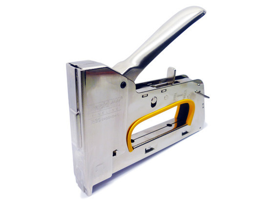 Степлер ручной R30 Fineline Rapid 20510850