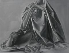 Курс «Рисунок»