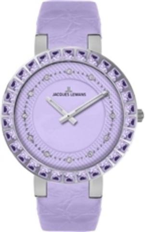 Купить Женские часы Jacques Lemans 1-1779C по доступной цене