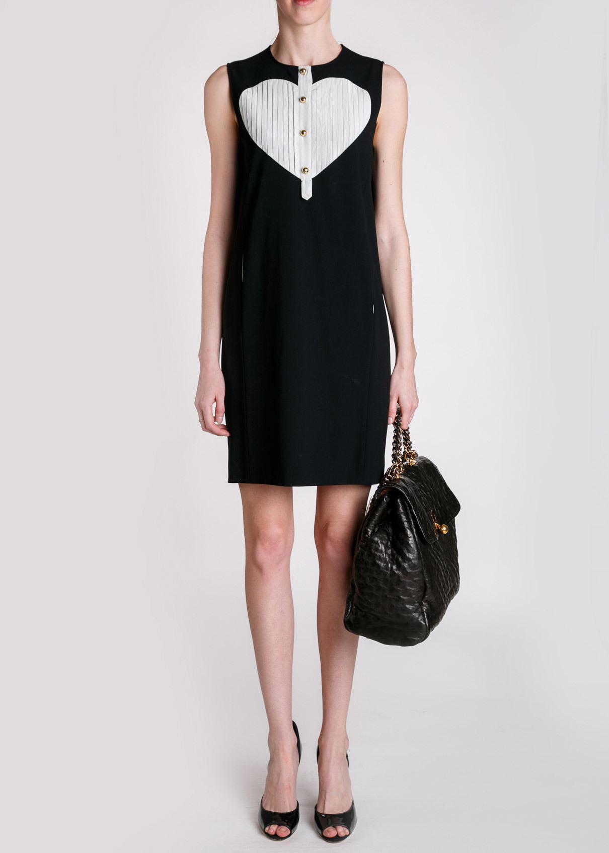 Посмотреть платья с доставкой