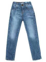 BJN004409 джинсы для мальчиков, медиум