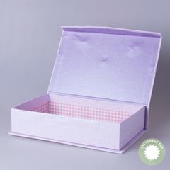 Коробка подарочная 2851002 m