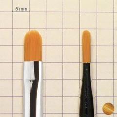Кисточка №6 для губ (301930006)