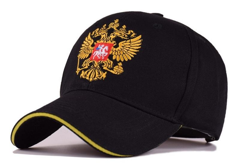 Товары на главной Бейсболка Russia 4.jpg