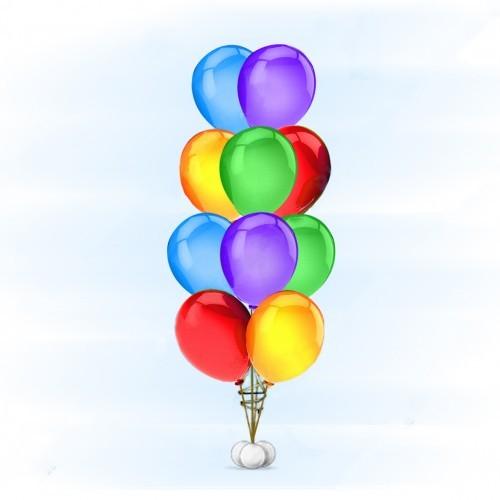 Композиции из шаров Букет из шариков Классика buket-iz-sharikov-klassika-500x500.jpg