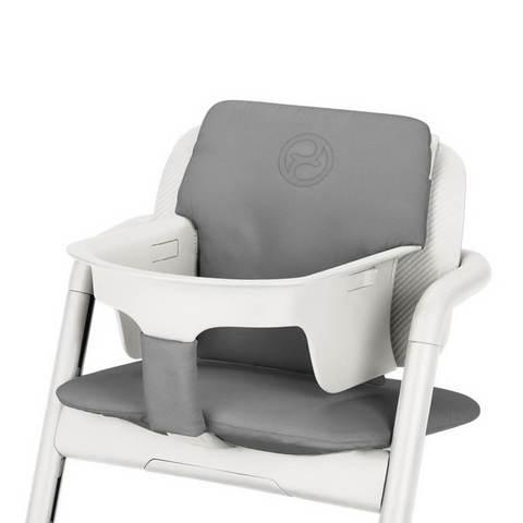 Чехол к стульчику Cybex Lemo Comfort Inlay