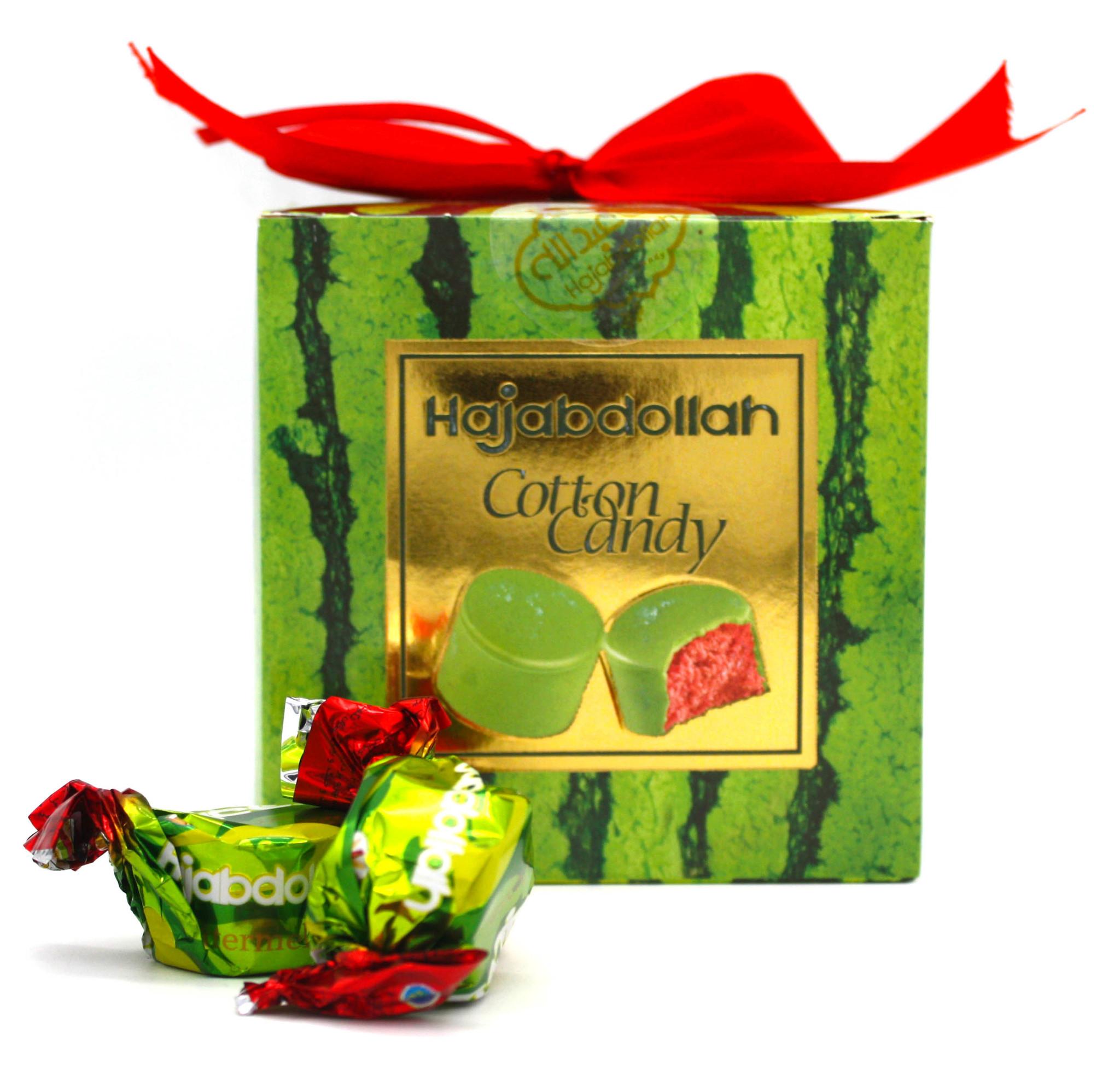 Пишмание Пишмание со вкусом арбуза во фруктовой глазури в подарочной упаковке, Hajabdollah, 300 г import_files_45_450876e82aaa11e9a9a6484d7ecee297_8928832f30f111e9a9a6484d7ecee297.jpg