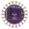 LilyPad XBee