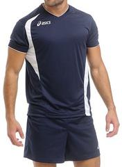 Форма волейбольная ASICS SET END MAN (T227Z1 4350) фото