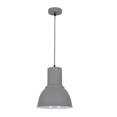 Подвес ODEON LIGHT LASO 3328/1