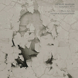 Teodor Currentzis / Mahler: Symphony No. 6 (2LP)