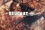 Гидрокостюм Beuchat Rocksea Competition RUS 5 мм