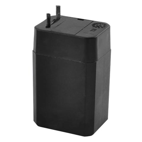 Аккумулятор для фонарей 225 (4V 40x27x20)