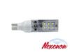 W5W (T10) Samsung-12