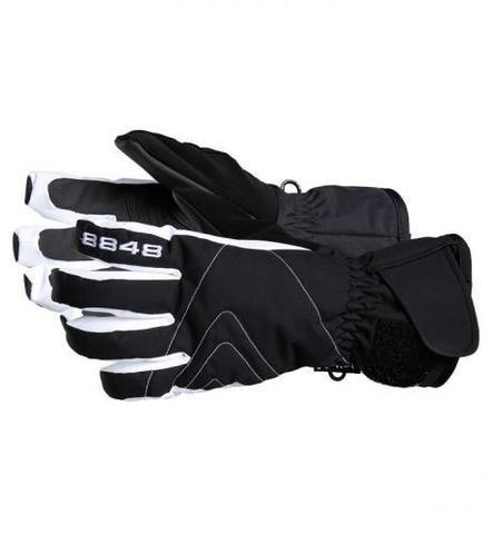 Горнолыжные перчатки женские 8848 Altitude Carpi