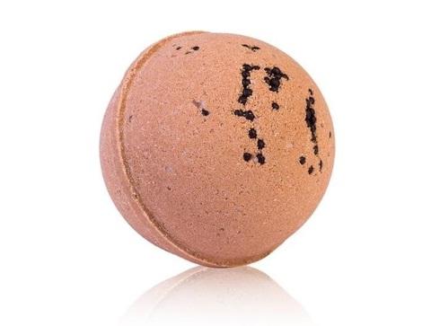 Гейзер (бурлящий макси-шар) для ванн БАУНТИ, 280g ТМ ChocoLatte