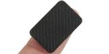 Запасная боковая крышка для GoPro HERO4 на пальце