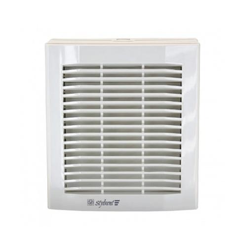 Soler & Palau HV 150 AE Реверсивный вентилятор