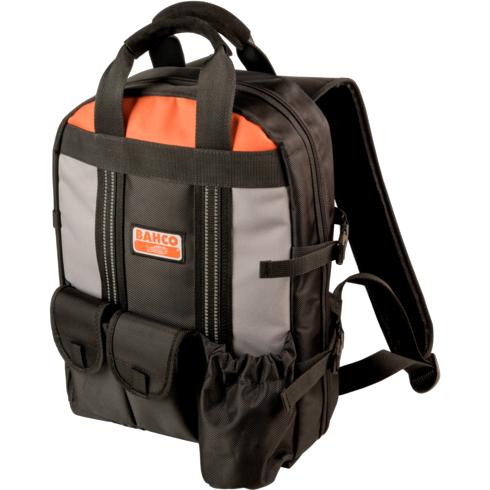 Рюкзак малый Bahco 3875-BP1