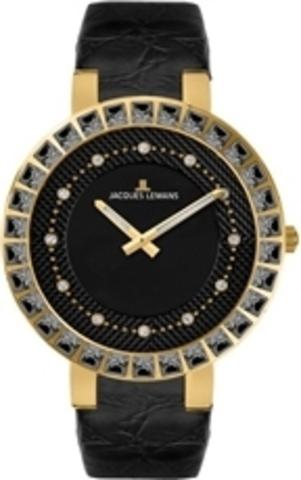 Купить Женские часы Jacques Lemans 1-1779E по доступной цене