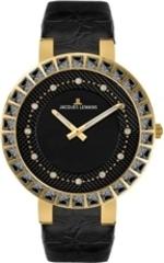 Женские часы Jacques Lemans 1-1779E