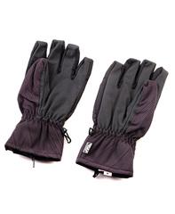 Перчатки Dakine Pantera Glove Strata