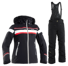 Женский горнолыжный костюм 8848 Altitude 668708-606508