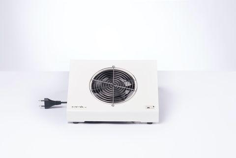 EMIL Пылесборник настольный X2 60 Ватт (металлическая рама)