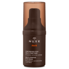 Nuxe Men Крем для кожи контура глаз для мужчин