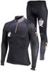 Гоночный комбинезон раздельный Stoneham Racing suit