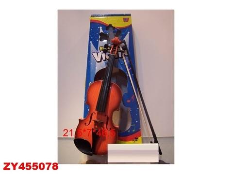 Скрипка 455078