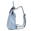 Рюкзак женский JMD Classic 8504 Голубой