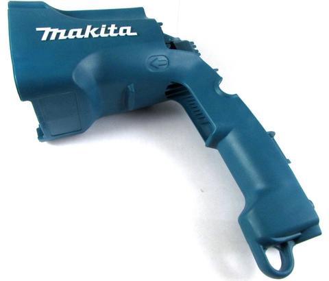Корпус двигателя MAKITA HR 2450 (ОРИГИНАЛ)