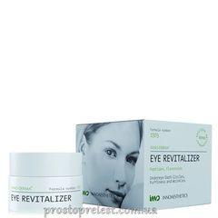 Innoaesthetics Inno-Derma Eye Revitalizer - Крем для области вокруг глаз