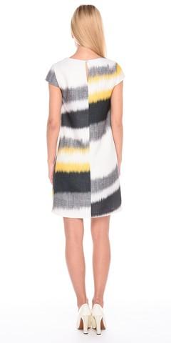 Платье З177-522