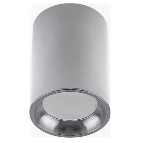 Светильник накладной FERON  ML175 MR16 GU10 белый хром