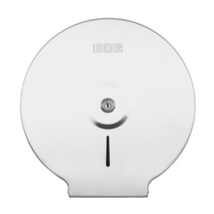 Диспенсер туалетной бумаги BXG BXG-PD-5005А фото