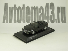 1:43 Mercedes-Benz  SL