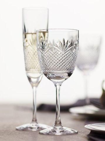 Фужер для белого вина 260мл Nachtmann Royal