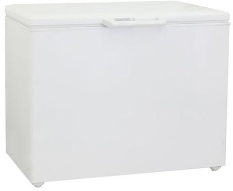 Морозильный ларь Liebherr GT 3632