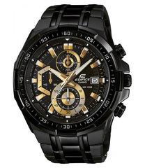 Наручные часы Casio EFR-539BK-1A