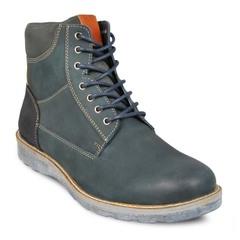 Ботинки #71203 ITI