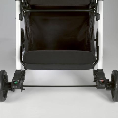 Прогулочная коляска Cam Curvi