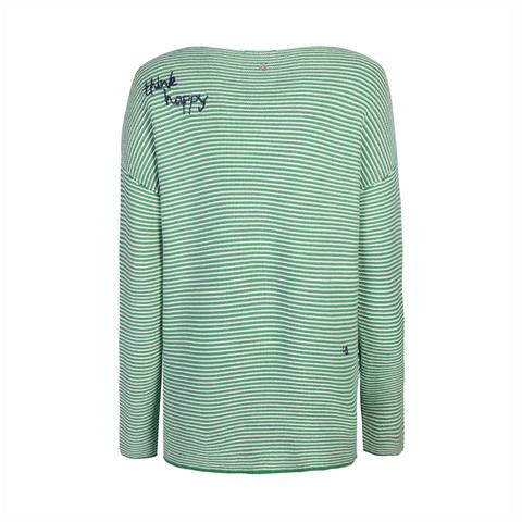 Пуловер Lieblingsstuck